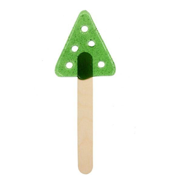 """TUTUspot """"Miško žaidimai"""" valgoma dovana Eglė. (Kalėdiniai prieskoniai).Natūralūs,rankų darbo suvenyrai,be GMO,be alergenų. Kalėdinė dovana"""