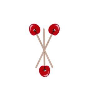 """TUTUspot """"MINI3 SODO UOGOS"""" dovana ledinukai.Originalus dizainas Natūralūs, rankų darbo, be GMO,be alergenų. Dovana vaikų gimtadieniui.tutu.lt"""