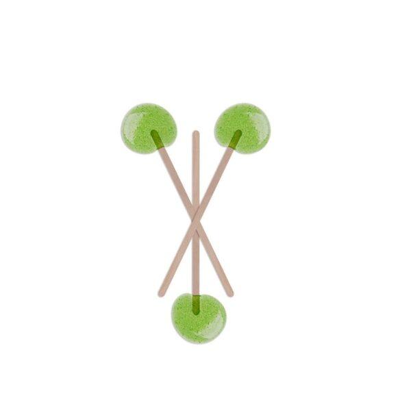 """TUTUspot """"MINI3 OBUOLYS"""" dovana vaikams ledinukai. Natūralūs,linksmi .Rankų darbo dovanos,be GMO,be alergenų.Tinka vegetarams.Valgomi rinkiniai . Tutu.lt"""