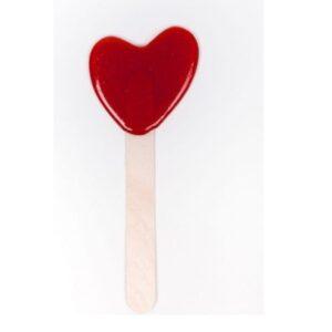 """""""NEDAUŽYTI"""" valgomos meilės dovanos idėja-ledinukas artimam TUTU.lt Natūralus,rankų darbo,be GMO,be alergenų.Valgomas suvenyras kalėdoms"""